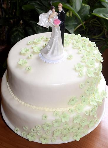 Hochzeit Torte Hochzeitstorten Konditorei Holland Moritz